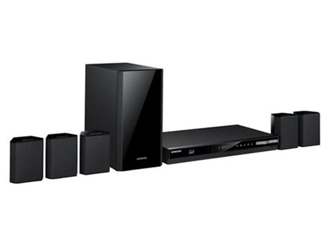5 1ch 3d home theater system