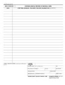 sf 600 pdf fillable form fill printable fillable