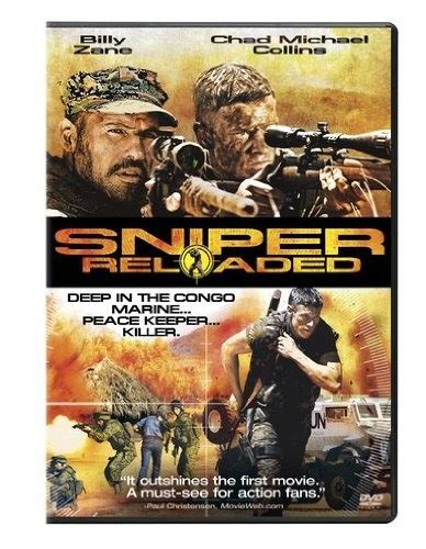 download film anak terbaru 2015 sniper reloaded 2011 bluray subtitle indonesia