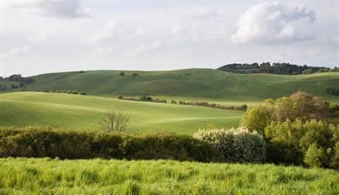 Landscape Pictures File Brorfelde Landscape Jpg Wikimedia Commons