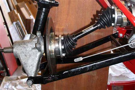 service manual rear diff axle removal 1992 lotus elan