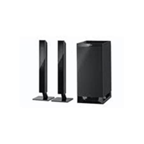 panasonic sc htb20 review home theater systems 10rate 2018