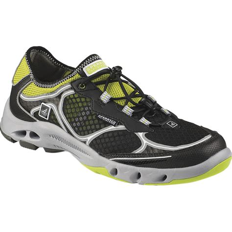best water shoes sperry top sider h20 escape bungee water shoe s