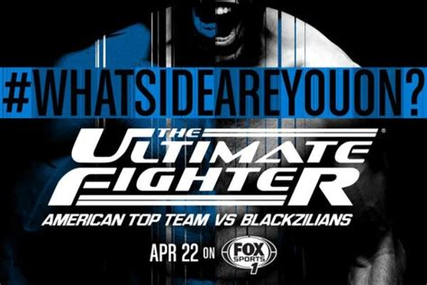 Ufc Harley Davidson Sweepstakes - the ultimate sweepstakes fox sports