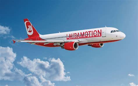 cheap flights coming  europe  ryanair laudamotion team  travel leisure