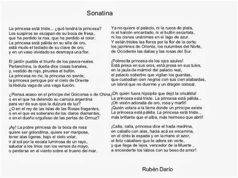 imagenes visuales de sonatina rub 201 n dar 205 o sonatina quot la princesa esta triste que tendra