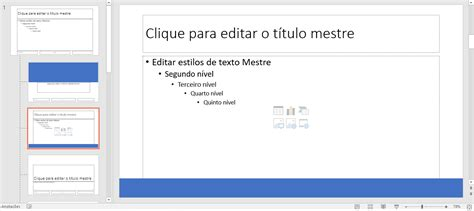 slide layout master definition slide power master how to create edit and use blog luz