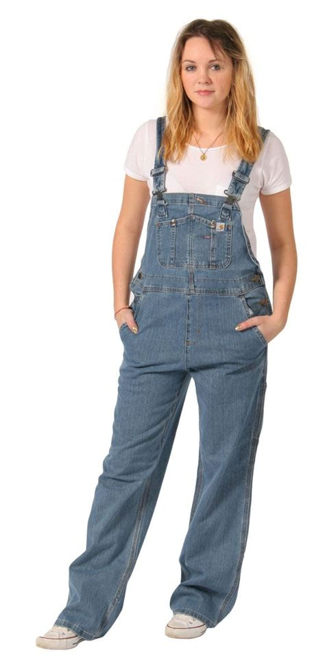 32 best plus size dungarees denim skirts images on