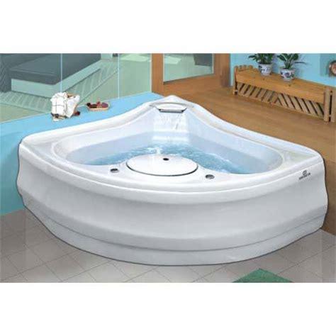 hydro massage bathtub hydro massage bathtub y2090887 china hydro massage bathtub hot spa tub