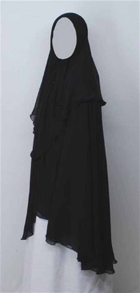 Dusk Syar I jilbab viscose http www store nabira jilbab 1148 jilbab 1 viscose html abaya