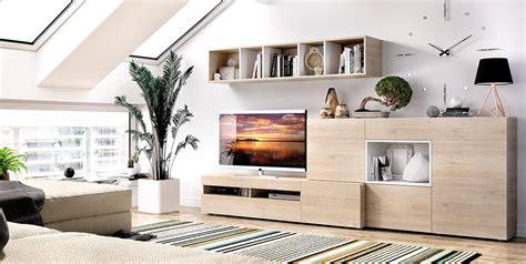 muebles buhardilla 191 c 243 mo decorar una buhardilla con encanto moblerone