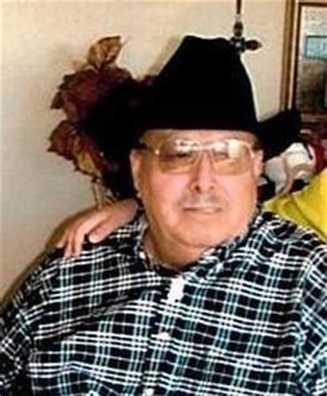 manuel garcia obituary snyder legacy