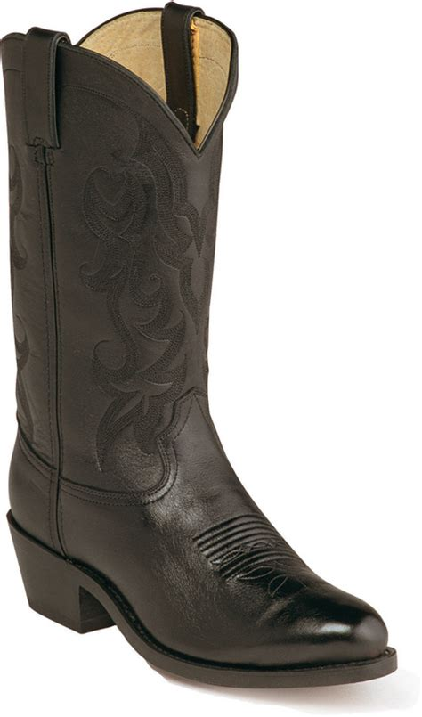 western boots on sale product of the week durango boots on sale cowboy boots