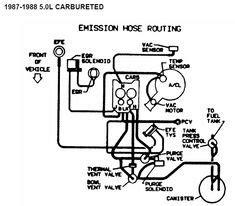 chevy truck wiring diagram chevrolet truck    electrical wiring diagram chevy