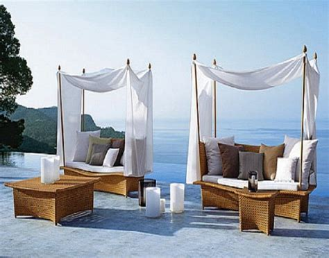 a marvelous luxury patio furniture designs luxury patio
