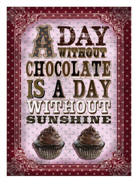 Dark Chocolate Meme - 143 best chocolate memes images on pinterest