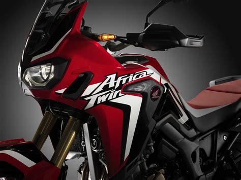 Honda Motorrad Dct by Gebrauchte Und Neue Honda Crf1000l Africa Twin Dct