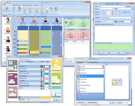 interior design project management interior designer software infocard wiki