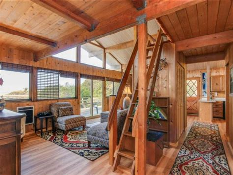 9 awesome affordable oregon coast vacation rentals