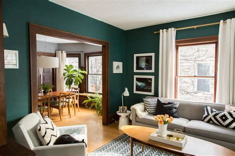 colorful walls modern apartments building with colorful walls stock image guide to colorful a 106 year old minneapolis house with chill scandinavian
