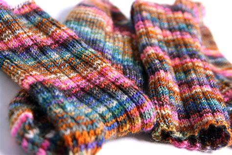how to do ribbing in knitting knit ribbing characteristics and tips