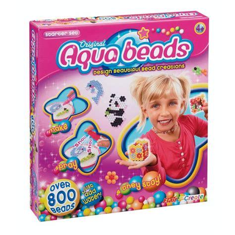 aqua smyths aqua starter set smyths toys 163 10 present ideas