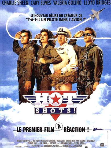 film hot shot taiwan hot shots film 1991 allocin 233