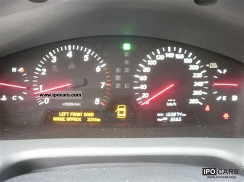 transmission control 2003 lexus ls navigation system 2003 lexus ls 430 automatic transmission leather navigation checkbook car photo and specs