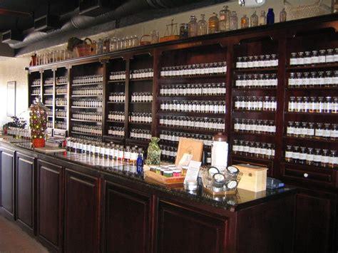 List Parfum Shop the fragrance shop perfumery west palm a list
