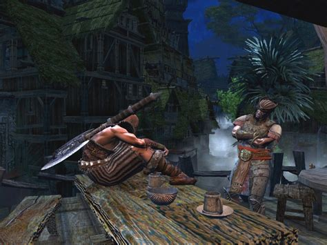 microsoft admits defeat xbox one without kinect coming age of conan soundtrack announced