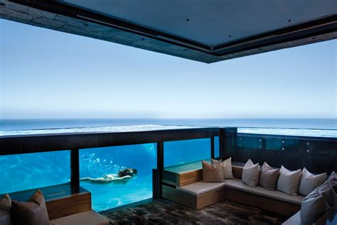 best home pools the world s most beautiful private pools