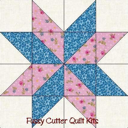 10 inch quilt block patterns | rachael edwards