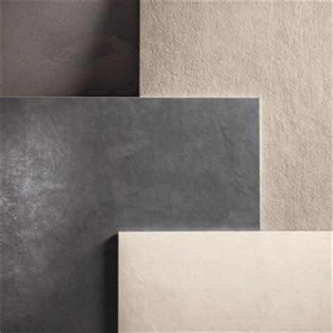 piastrelle effetto resina gres porcellanato effetto resina cemento borgoceramica