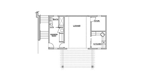 simple pool house floor plans simple pool house floor plans