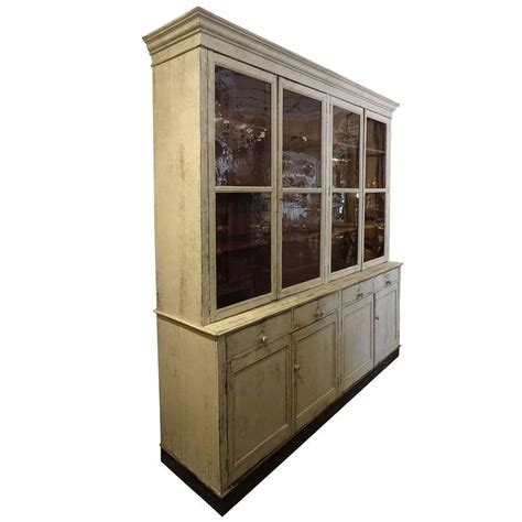 china cabinet display case late 19th century china display cabinet at 1stdibs