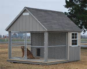 Build Floor Plans Outdoor Dog Kennels For Sale Outdoor Dog Cages