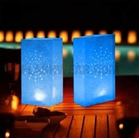 candele per esterno candele da giardino complementi arredo per esterni