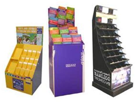 librerie kappa kappa produits rayonnages et pr 233 sentoirs