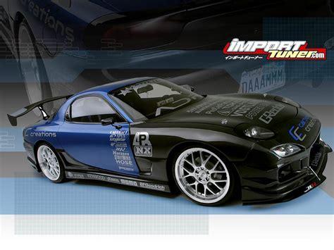 tuner cars wallpaper import tuner model wallpaper imgkid com the image
