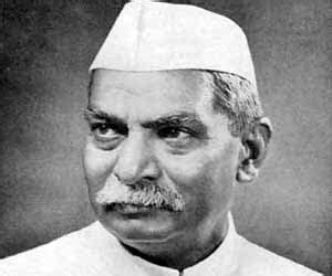Essay On Varahagiri Venkata Giri In by List Of President Of India Since 1950