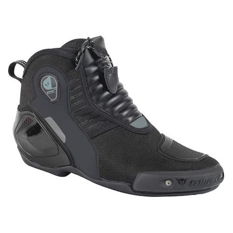 Dijamin Dainese D1 Dyno Shoes dainese dyno d1 shoes revzilla