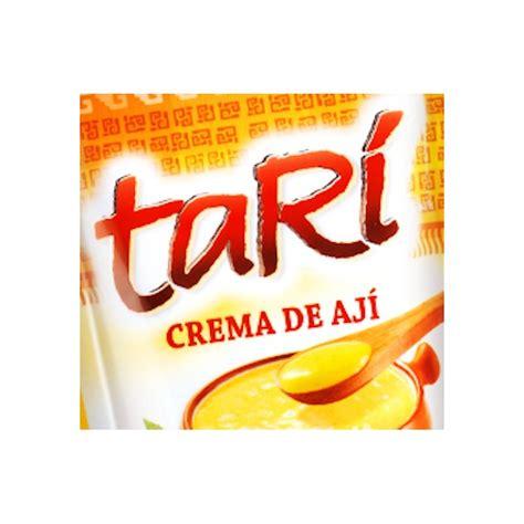 alacena crema de aji tari tar 237 173 crema de aj 237 173 alacena 400g el inti la boutique