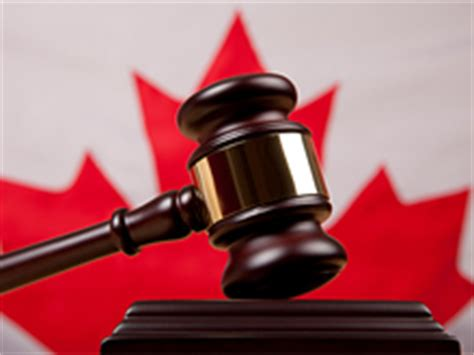 Canadian Court Search Canada Court Cases Images
