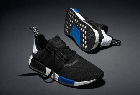 Adidas Ad027 Light Blue Brown adidas nmd black blue lowcostjet fr