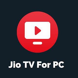 jio download / obversion.ga