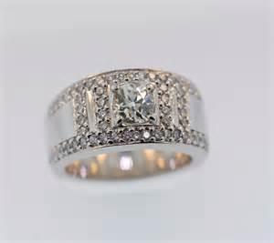 top wedding ring designers choosing wedding ring designers engagement ring unique