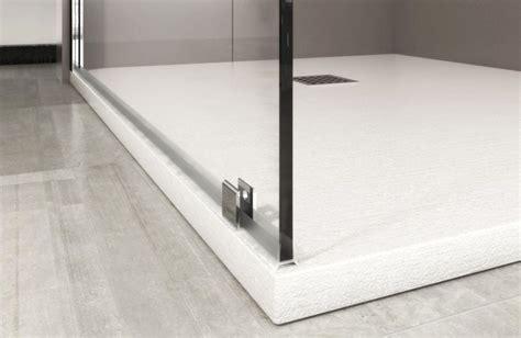 docce dimensioni doccia walk in dimensioni minime galleria di immagini