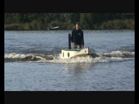 opduwertje boot te koop opduwer bally te zoutk youtube