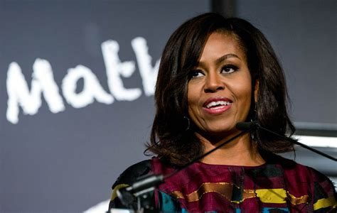 pictures of michelle obama pregnant get free hd wallpapers michelle obama wallpapers images photos pictures backgrounds