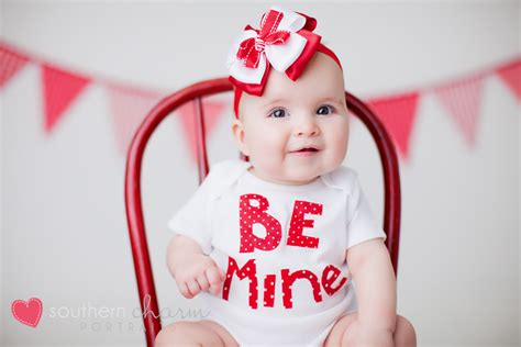 valentines for baby happy s day knoxville tennessee baby